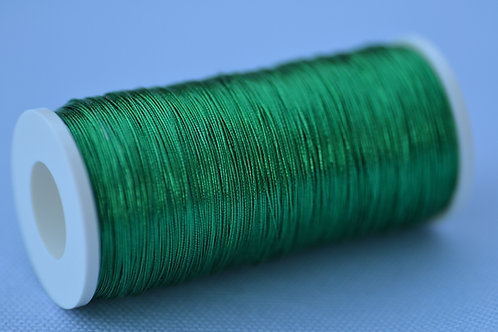 371 Thread - Emerald Green