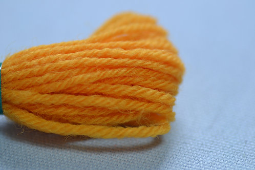 474 Autumn Yellow