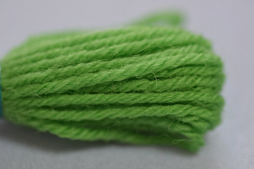 425 Leaf Green