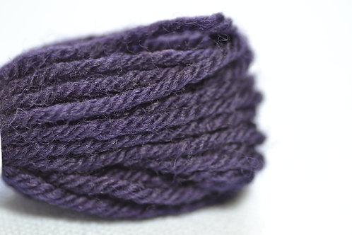 106 Purple