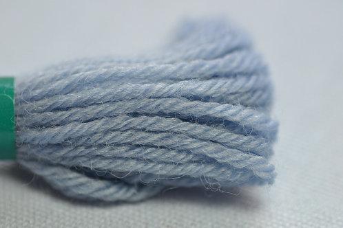 742 Bright China Blue