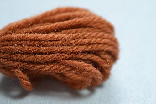 766 Biscuit Brown