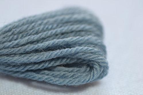 323 Dull Marine Blue