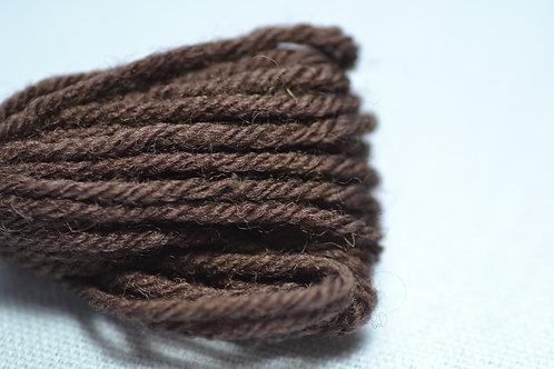 587 Brown Groundings
