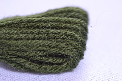 406 Sea Green