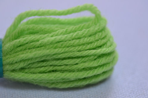 423 Leaf Green