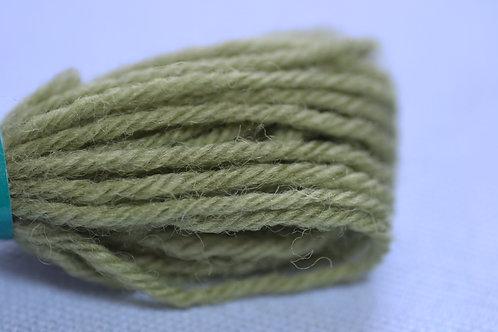354 Grey Green