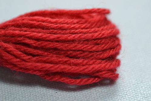 504 Scarlet