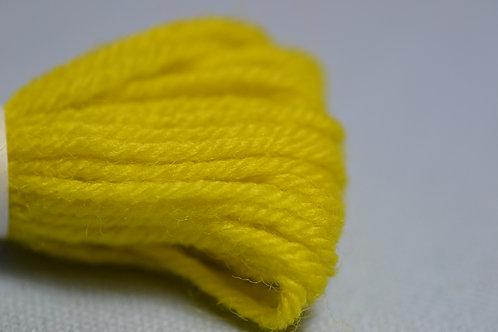 997 Lime (Odd Shades)