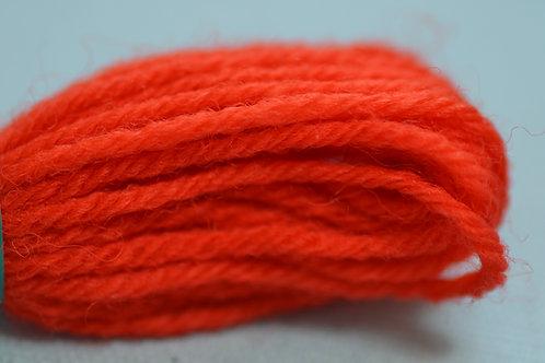 445 Orange Red