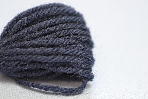 927 Dull China Blue
