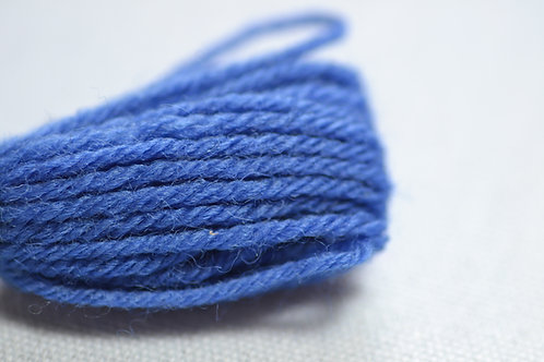 822 Royal Blue