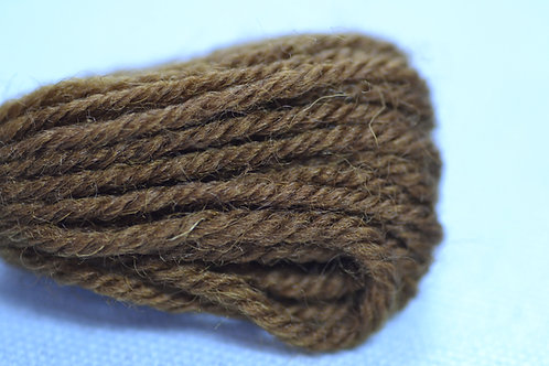 316 Brown Olive