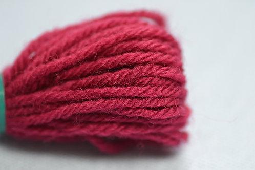 757 Rose Pink