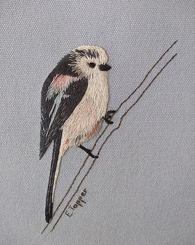 Long tailed tit silk shading.jpg