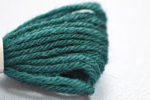 528 Turquoise