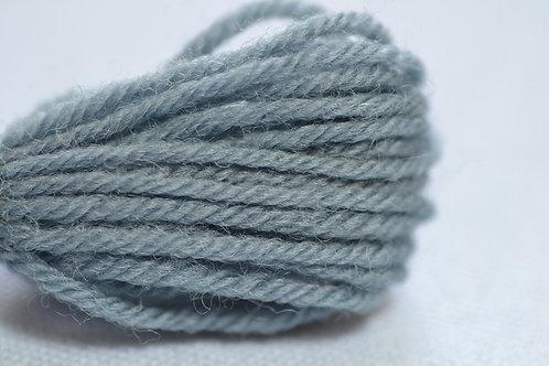 322 Dull Marine Blue
