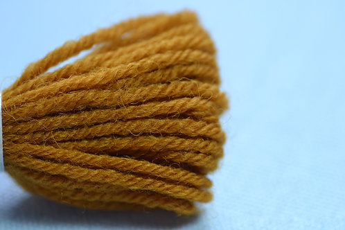 696 Honeysuckle Yellow
