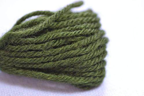 548 Early English Green