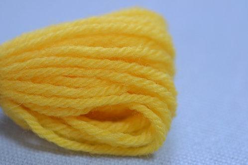 552 Bright Yellow