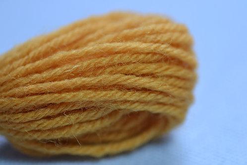 694 Honeysuckle Yellow