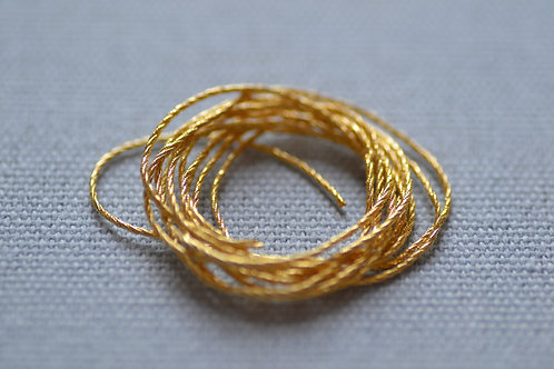 Gilt Twist no.1.5