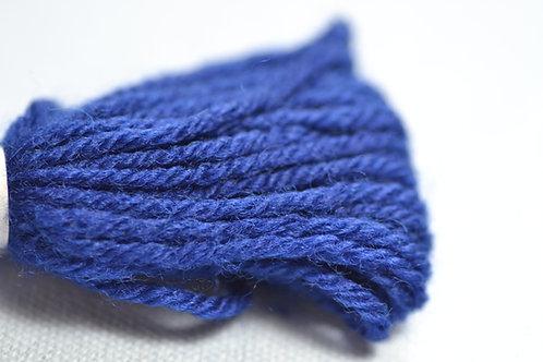 825 Royal Blue