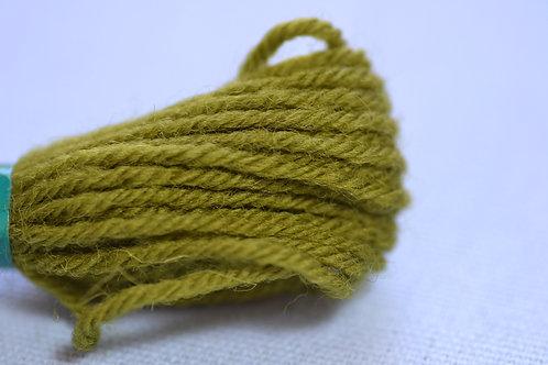 255 Grass Green