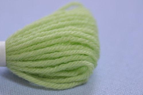 421 Leaf Green