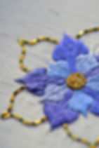 Silk & Gold Rose2.jpg