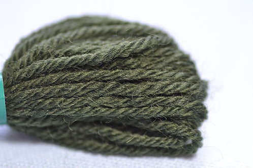 296 Jacobean Green