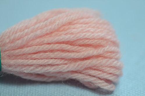 751 Rose Pink