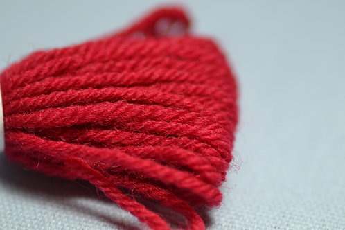 995 Cherry Red (Odd Shades)
