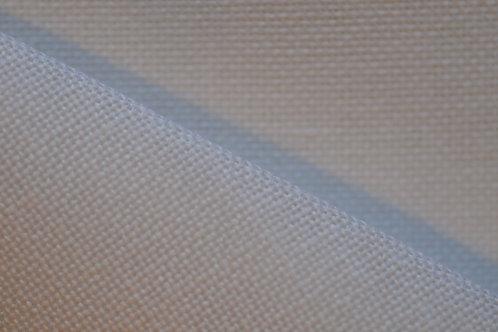 Evenweave Linen - Cashel 28hpi