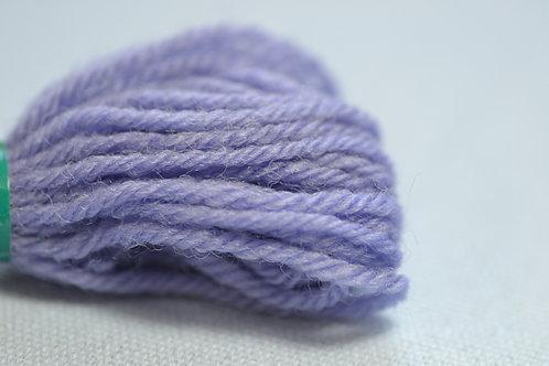 893 Hyacinth