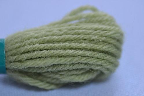 353 Grey Green