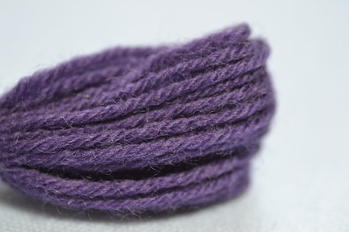 105 Purple