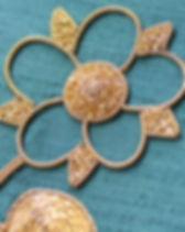 Goldwork Dog Rose (2).jpg