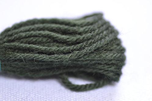 407 Sea Green