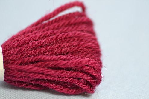 146 Dull Rose Pink