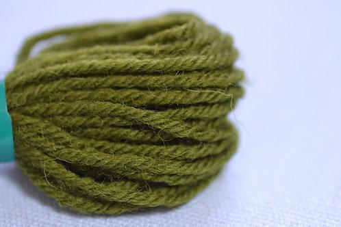 256 Grass Green