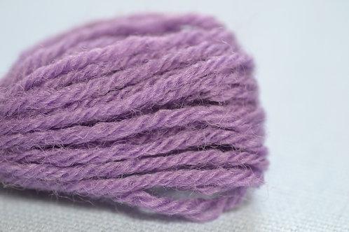 102 Purple