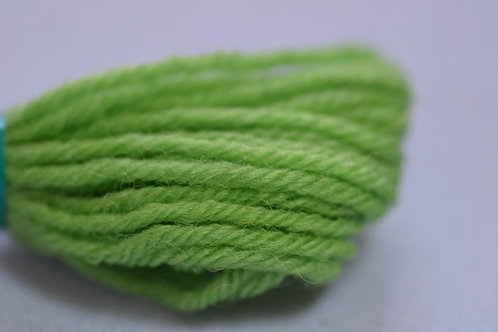 424 Leaf Green