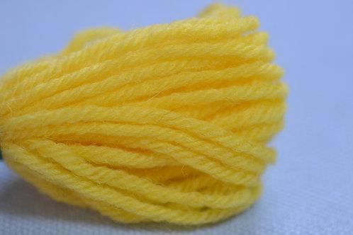 551 Bright Yellow