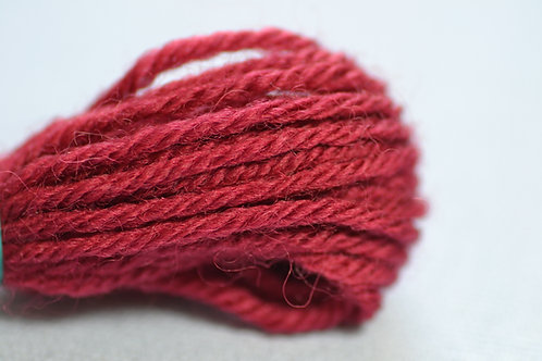 147 Dull Rose Pink