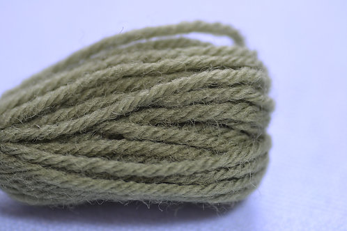 355 Grey Green
