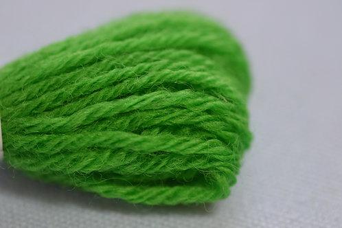 426 Leaf Green