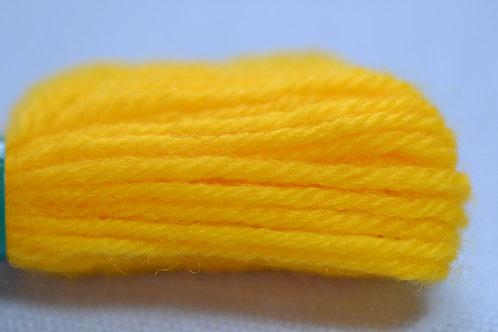 554 Bright Yellow