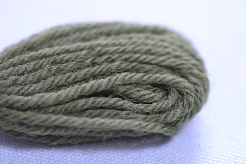356 Grey Green