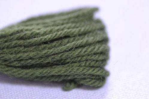 405 Sea Green